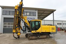 2006 Atlas Copco ROC F 9-CR