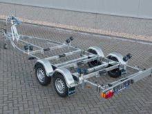 Kalf Basic 2000-62