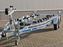 Kalf S 3500-82 v