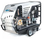 HPClean HPClean HPI200/60 diese