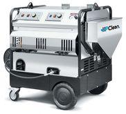 HPClean HPClean HPW200/30 warm