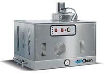 HPClean HPClean HPW200/15 warm