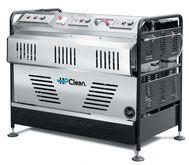 HPClean HPClean HPWR130/15 elec