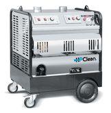 HPClean HPClean HPWR200/30 elec