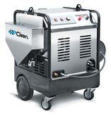 HPClean HPClean HPWR200/15 elec