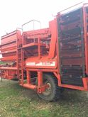 Used Grimme DR 1500