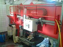 Used 1998 Lely A2 in