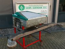 2009 GEA GEA Farm Technologies
