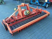 Used Lely Roterra in