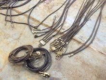 2015 onbekend hydrauliek slange