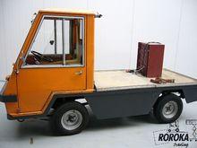 1988 Spijkstaal ROHA638
