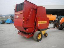 Used 1995 Holland 65