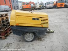 Used 2006 Sullair S3