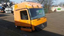 Used 1997 Mercedes-B