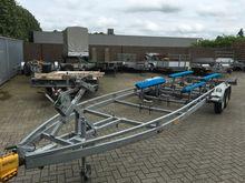 2009 Westhoff BT 3000kg 820x243