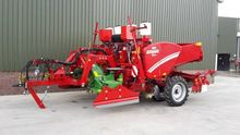 2014 Grimme GL 430