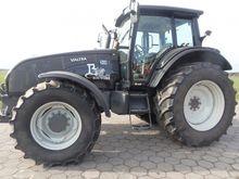 Used 2012 Valtra T15