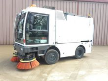 Used Schmidt Cleango