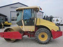 2004 Dynapac CA152D-LN