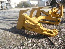 Jonquet Ripper cat 963C