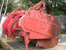1999 Verachtert VRDH-1500 2