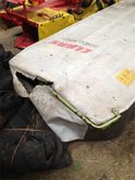 Used 2004 Claas Disc