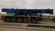Used 2007 Demag AC 1
