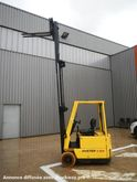 Used 2001 Hyster A1.
