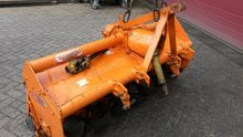 Used Maschio B155L i
