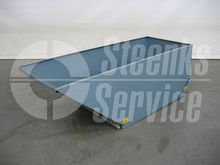 Steenks Service Kantelcontainer