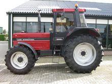 Used 1991 Case IH 12