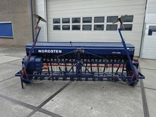 Used Nordsten CLD300