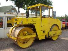 Used 1982 ABG 128 in