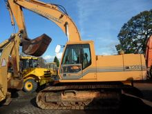 Used 1994 Case 1288