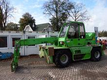 Used 1999 Merlo Roto