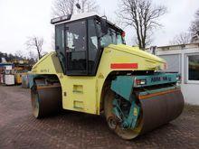 Used 2006 Ammann AV1