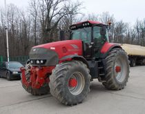 Used 2008 Mc Cormick