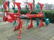 Used Kverneland 150B