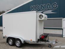 Konag -1