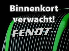 Used 2003 Fendt, sma