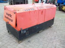 1993 Vietz GDV 350