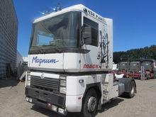 Used 1999 Renault Ma