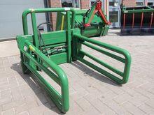 RZ Machines RZ balenklem RZ 180
