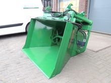 Used RZ Machines RZ
