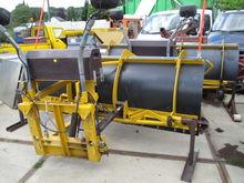 Nido 240K EPZ 24 Volt Hydro Tru