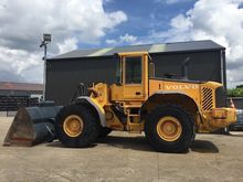 Used 2004 Volvo L 12
