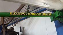 Agronic 1500C