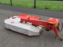 Used Kuhn FC 243 in
