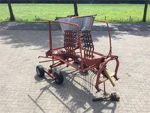Used 1998 Kuhn GA 41