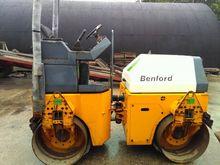 Used 2000 Benford/Te